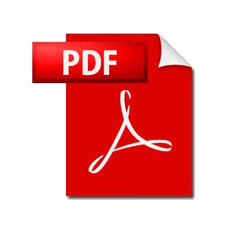 пдф файл